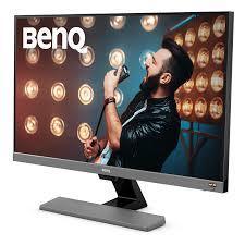 """Màn hình LCD BENQ 27""""-EW277HDR Màn Hình Dành Cho Phim Ảnh"""