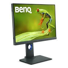 """Màn hình LCD BENQ 24 """"-SW240 Màn Hình Dành Cho Nhiếp Ảnh Gia"""