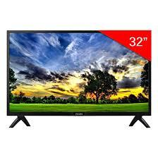 Smart Tivi Philips 32 inch 32PHT4052S/67