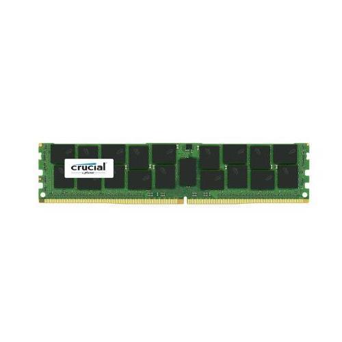 Ram Máy Tính Crucial / Server  32G/2666 SERVER CT32G4RFD4266