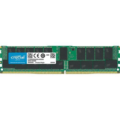 Ram Máy Tính Crucial / Server 32G/2400 SERVERCT32G4RFD424A