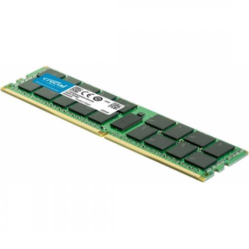 Ram Máy Tính Crucial / Server 16G/2666 SERVER CT16G4RFD8266