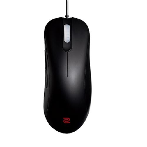 Chuột máy tính BenQ ZOWIE EC2-A White ( White /Black )