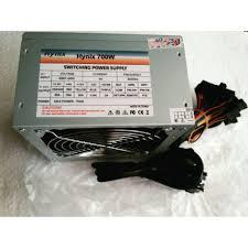 Nguồn máy tính POWER HYNIX 700W MINI