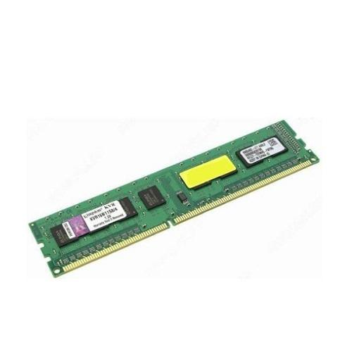 Ram Máy Tính Kingston DDR3 4GB (1600) - KVR16N11S8/4
