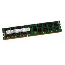 Ram Máy Tính DDR3 ECC 8GB/1600Mhz Registered(chạy MB X79/X99)