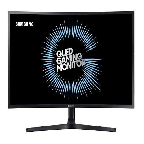 Màn hình máy tính Samsung 32
