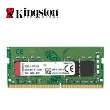 Ram Laptop Kingston 16GB DDR4 2666MHz - KVR26S19D8/16