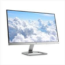Màn hình vi tính HP 25es 25-inch IPS LED T3M83AA