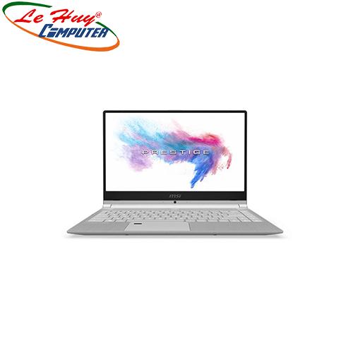Máy tính xách tay/ Laptop MSI PS42 8RA-044VN