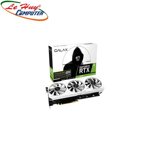 Card Màn Hình - VGA RTX 2070 EX GAMER WHITE 8GB GDDR6