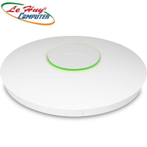 Bộ phát Wifi UniFi UAP PRO