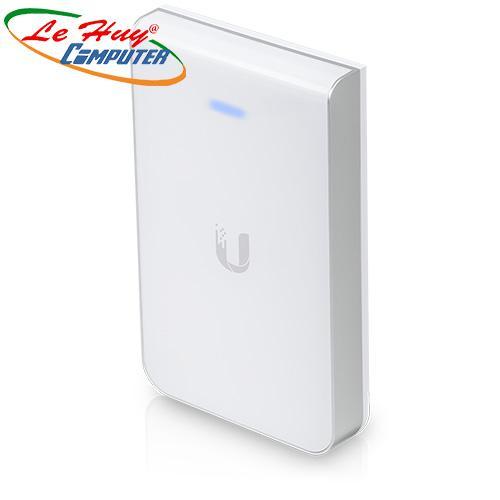 Bộ phát Wifi UniFi UAP IN-WALL