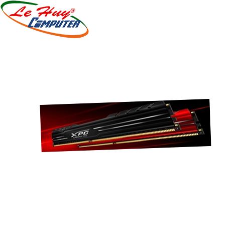 Ram Máy Tính ADATA 16GB/2666 XPG D10