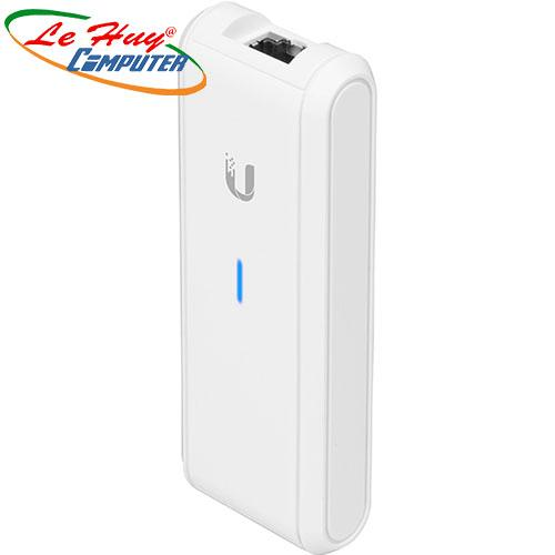 Bộ phát Wifi Unifi Cloud Key UC-CK