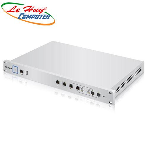Bộ phát Wifi Unifi Security Gateway Pro (USG-PRO-4)