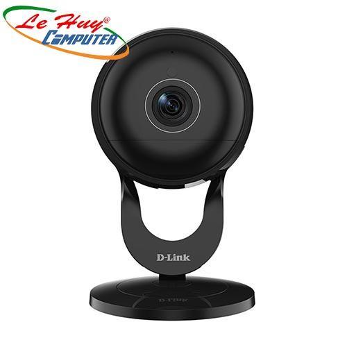 Camera IP không dây hồng ngoại D-Link DCS-2630L
