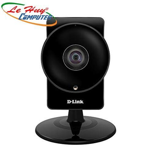 Camera IP không dây hồng ngoại D-Link DCS-960L