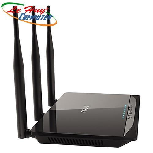 Thiết bị mạng - Router APTEK N303
