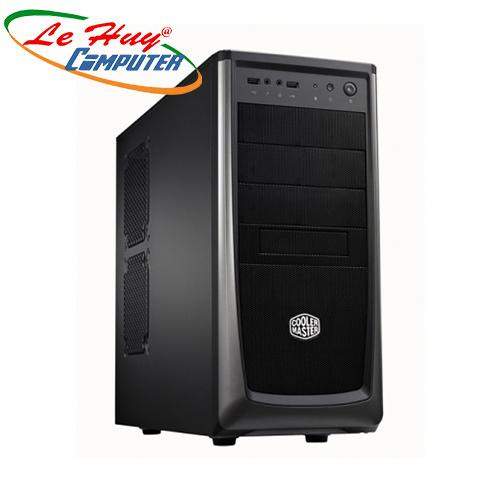 Vỏ máy tính Cooler Master ELITE 372