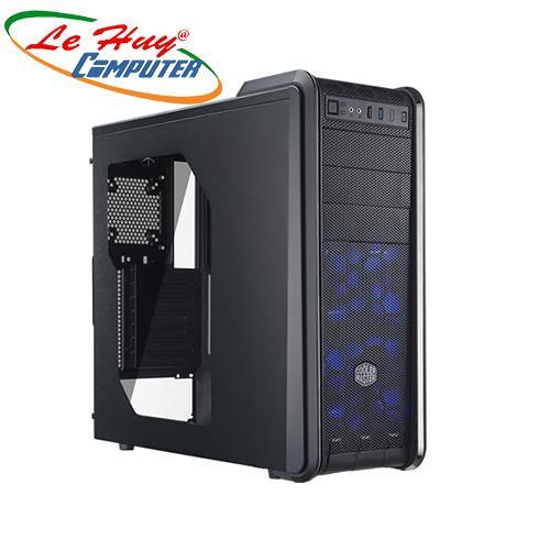Vỏ máy tính Cooler Master RC590 III - WINDOW