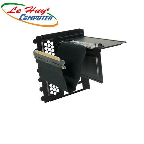 Giá đỡ VGA + Cable Riser PCI-e 3.0