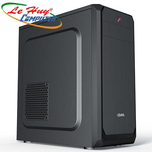 Vỏ máy tính AIGO J8