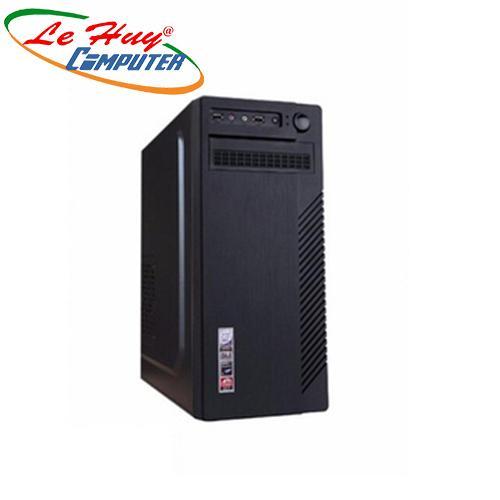 Vỏ máy tính VISION( 3701-3702-3703-3705-3731-3735 )  Sơn Tỉnh Điện
