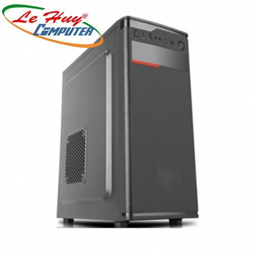 Vỏ máy tính SAMA K05 (No Power)