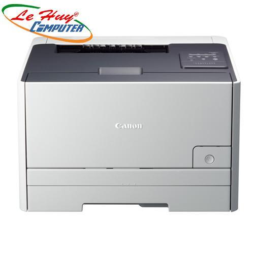 Máy in Laser Canon 9100CDN - Máy in Laser Màu khổ A3-in 2 mặt tự động