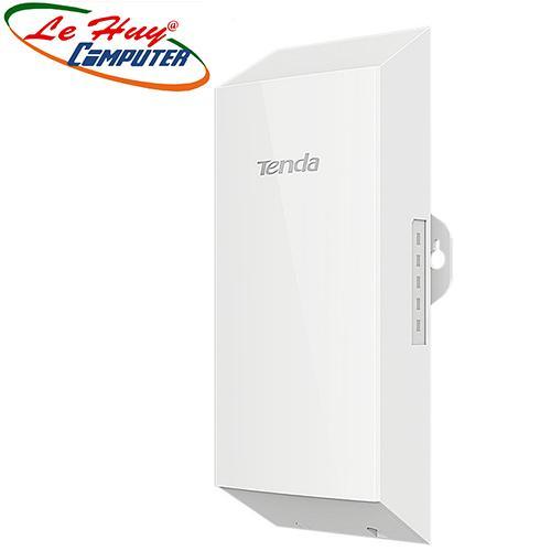 Thiết bị mạng - Router Wifi ngoài trời Tenda O1
