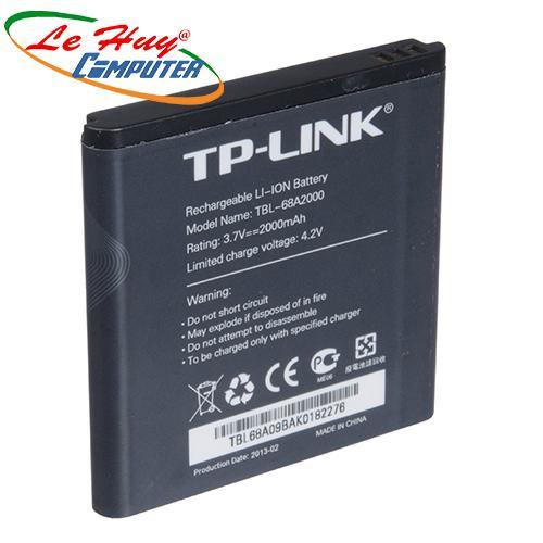 PIN DÙNG CHO THIẾT BỊ WIFI 3G: M5250 và M5350 và M7300 và M7350