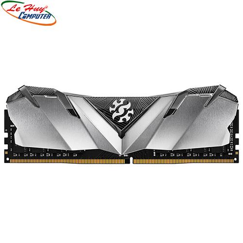 Ram DDR4 Adata 8G/3000 XPG Gammix D10 (AX4U300038G16A-SR10)