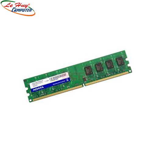 Ram DDR4 Adata 8G/2666 Không Tản Nhiệt (AD4U2666W8G19-S)