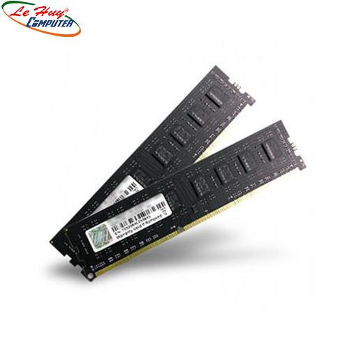 Ram Máy Tính GSKILL DDR3 8G/1600 NT G.SKILL(16CHIP)