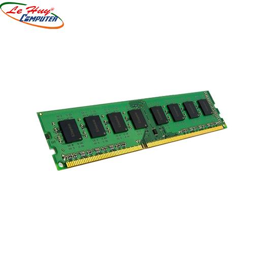 Ram Máy Tính Kingston DDR3 8GB/1600 ECC(HYNIX/SS/KT...)FOR SERVER CTY 3N