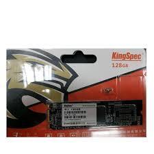 SSD Kingspec 128GB NT-128 M2 2280