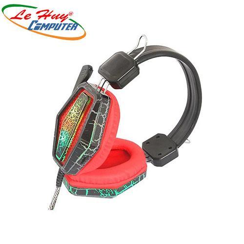 Tai Nghe CoolerPlus G4L LED