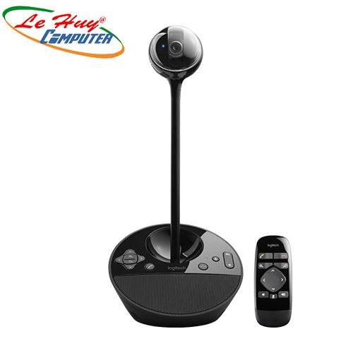 Logitech Webcam BCC950