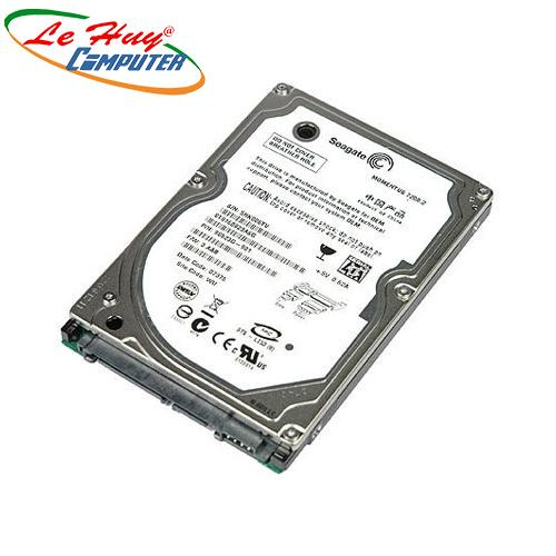 HDD - Ổ Cứng Laptop Hitachi/ WD/ Samsung/ Toshiba Laptop 500Gb Sata-2N
