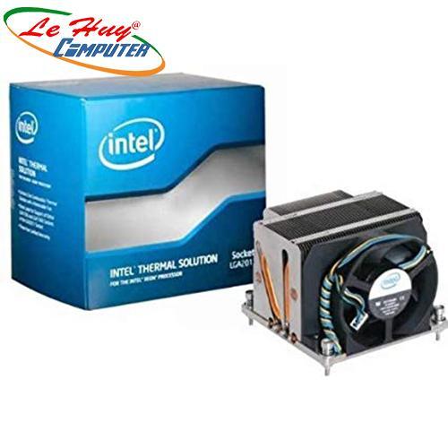 Tản nhiệt khí CPU Intel Heat Sink BXSTS200C