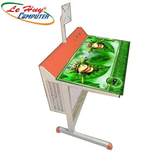 Bàn Chơi Game 1 Tầng LCD treo