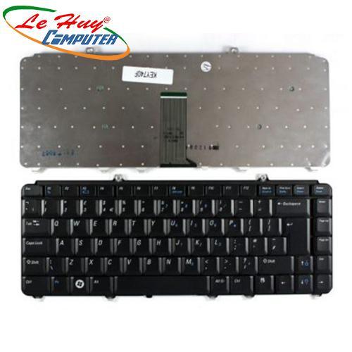 Bàn phím Laptop Dell XPS M1330, M1530