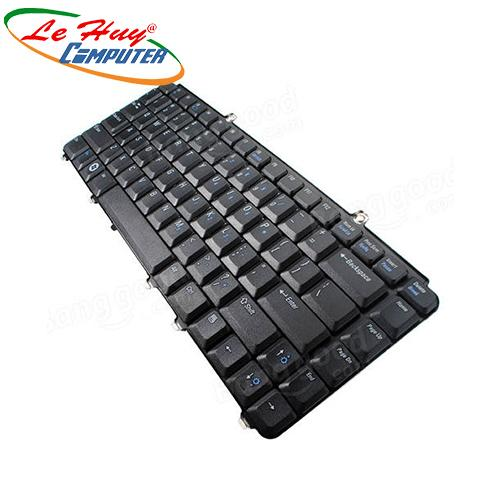 Bàn phím Laptop Dell Vostro1000,1500