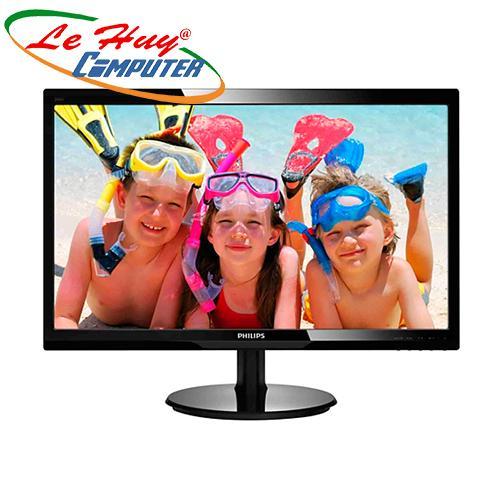 """Màn hình LCD Philips 24"""" PHILIP 246V5LSB"""