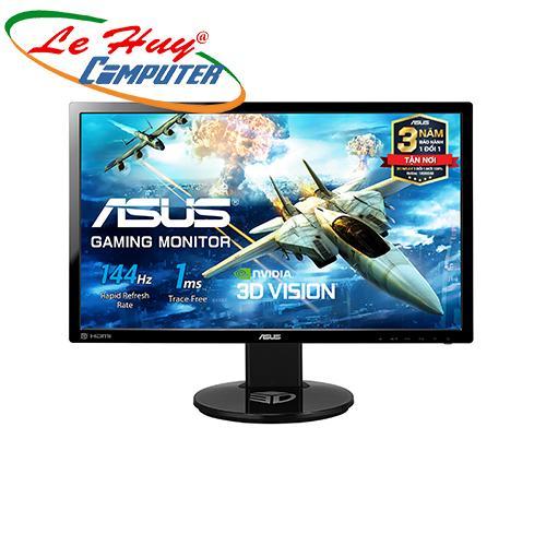 Màn hình LCD Asus 23.8'' VG248QE
