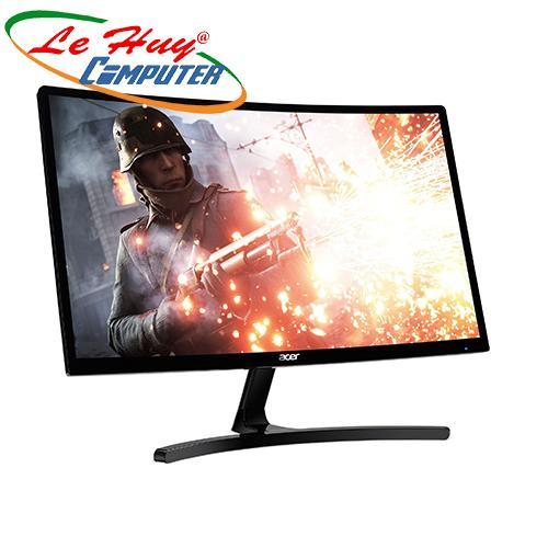 Màn hình LCD ACER 24