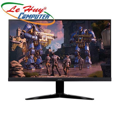 Màn hình LCD ACER 25