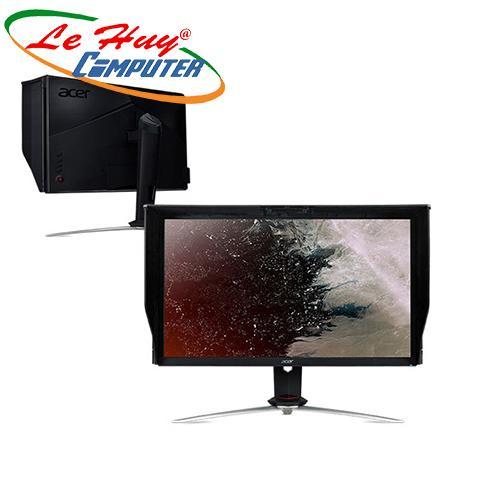 Màn hình LCD ACER 27