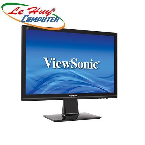 Màn hình LCD Viewsonic 20